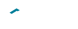 Global Concept