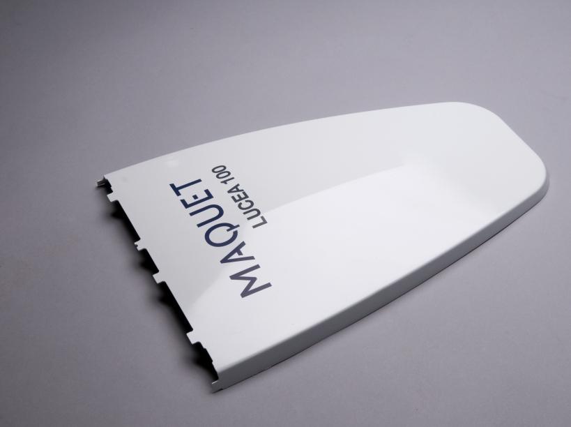 thermoformage et usinage plastique - Global Concept industrie